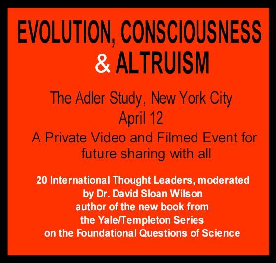 http://wetheworld.org/images/KurtJohnson-Altruism-RU4-12-16.jpg