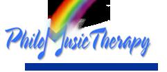 http://wetheworld.org/images/PMT-logo.png