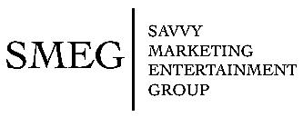 http://wetheworld.org/images/SMEG-Logo.jpg